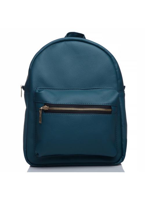 Жіночий рюкзак Sambag Brix MSG мурена