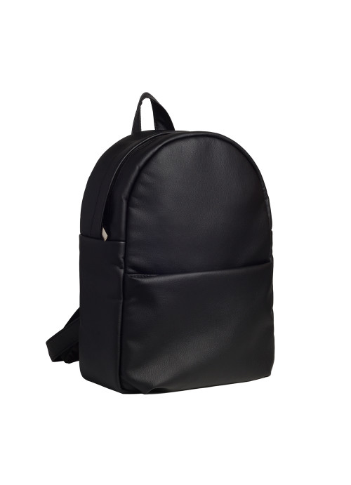 Жіночий рюкзак Sambag Brix MQH чорний