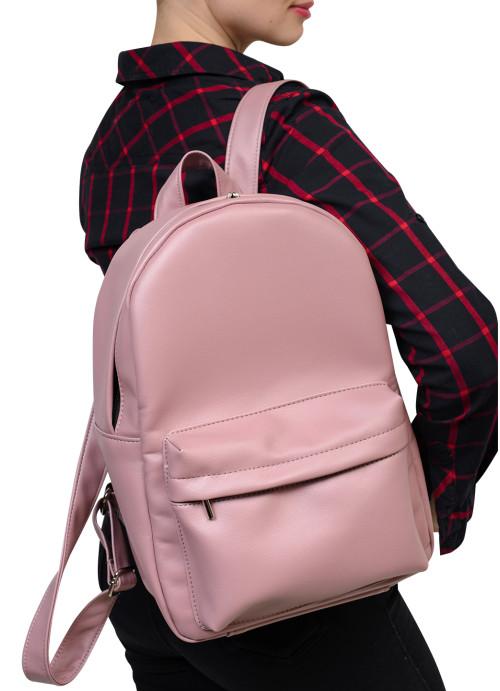 Жіночий рюкзак Sambag Brix RSH бите скло