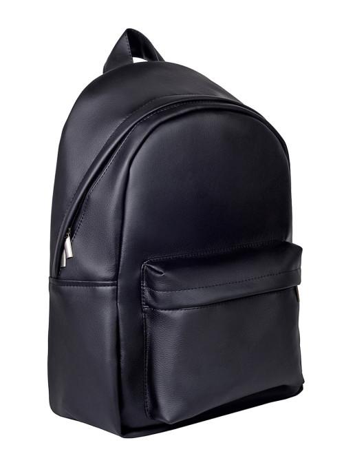 Жіночий Рюкзак Sambag Talari LSH чорний