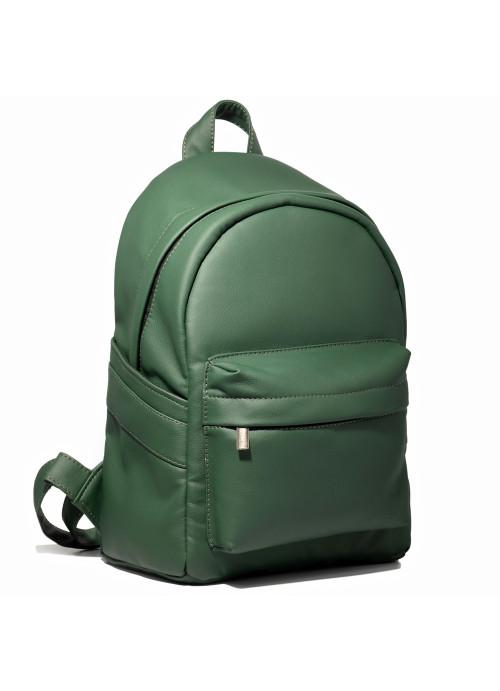 Жіночий рюкзак Sambag Dali BSH зелений