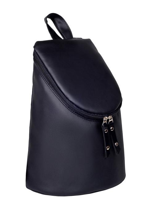 Рюкзак Berry 0ZBe чорний