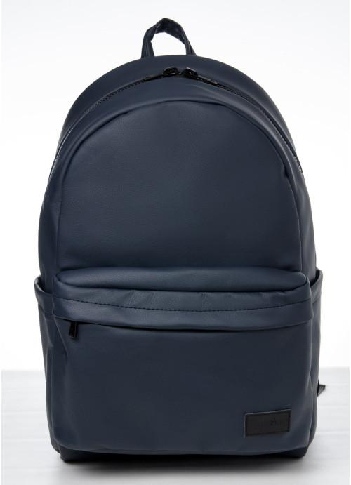 Рюкзак Sambag Zard LKT темно-синій