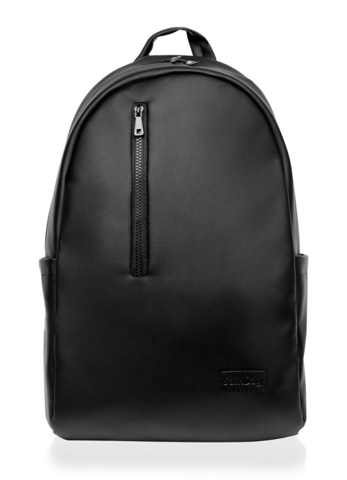 Рюкзак Sambag Zard LTT чорний